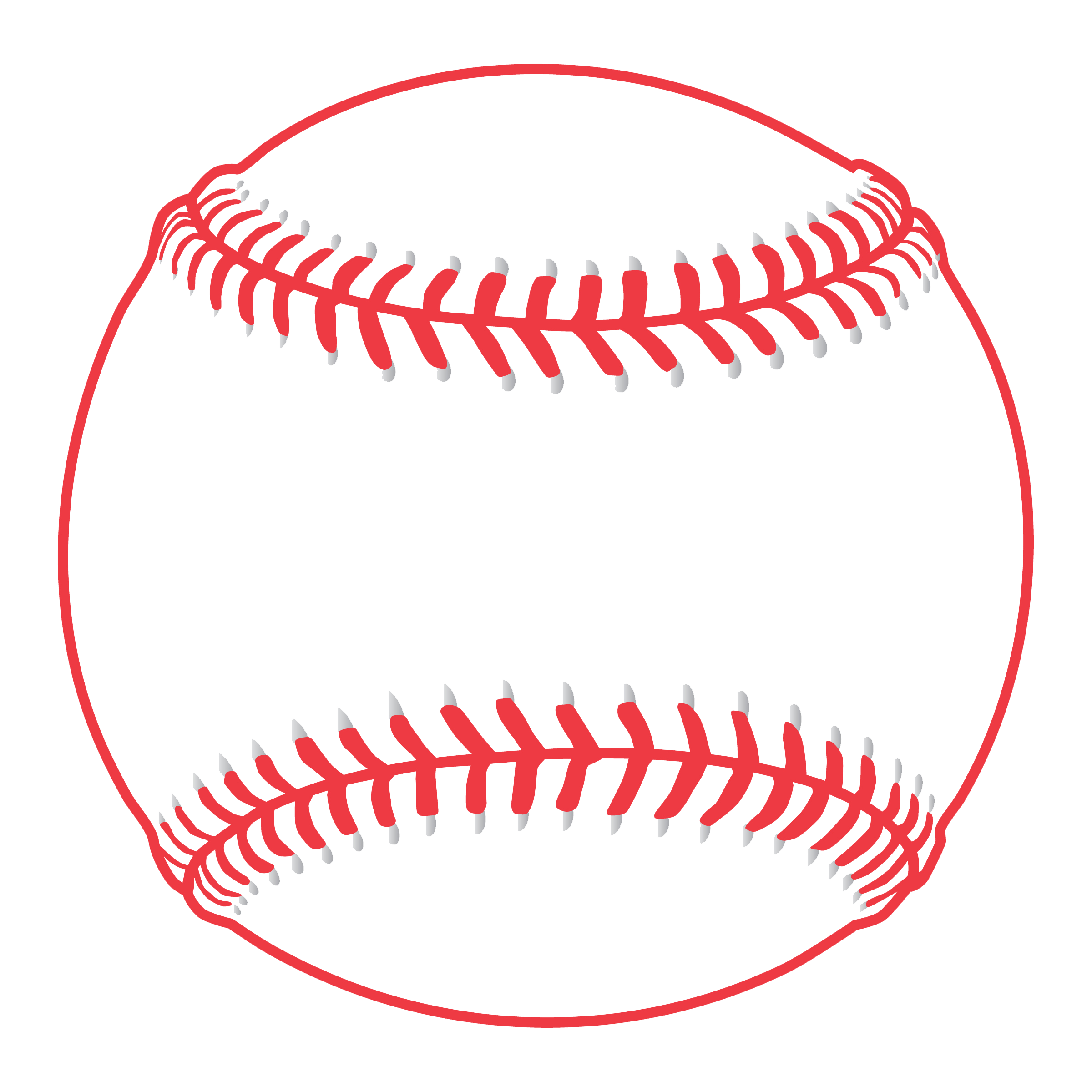 2018 baseball clipart clipart stock Baseball Clipart Icon | Web Icons PNG clipart stock