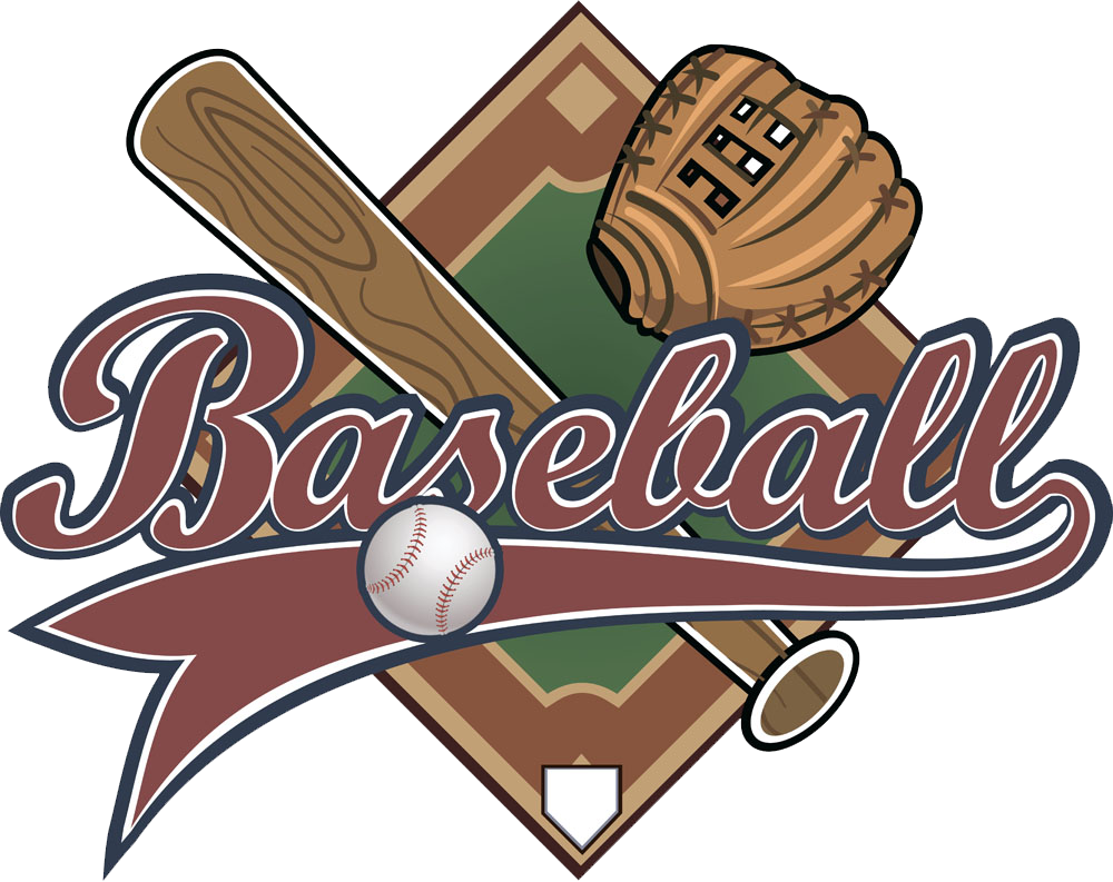 Clipart of baseball gear png freeuse download baseball | Joshua Center png freeuse download