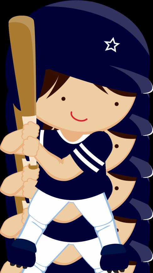 Baseball player hitting ball clipart royalty free library 4shared - Ver todas las imágenes de la carpeta Alpha | VBS 2018 ... royalty free library