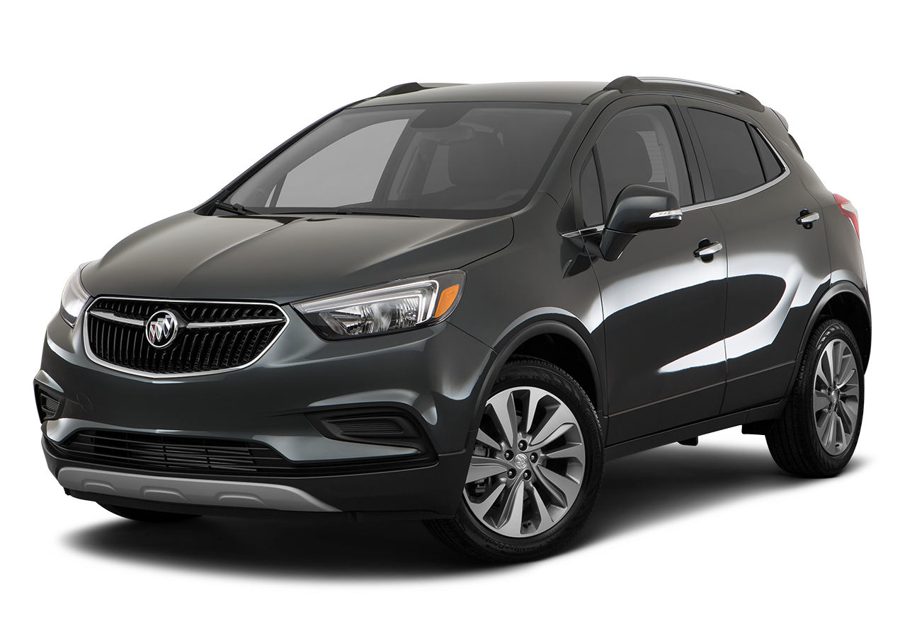 2018 buick encore clipart vector royalty free library 2018 Buick Encore dealer in Orange County | Hardin Buick GMC vector royalty free library