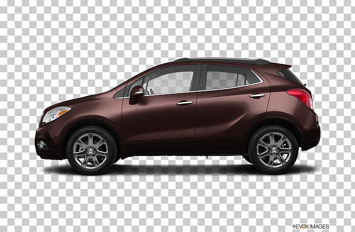 2018 buick encore clipart vector library library 2018 Buick Encore Preferred II SUV Car Vehicle 2018 Buick Encore ... vector library library