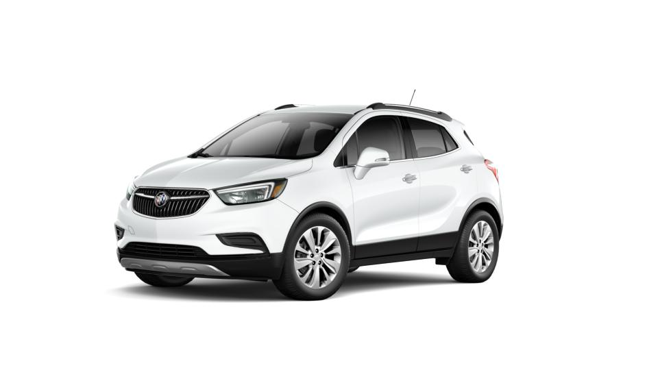 2018 buick encore clipart picture stock Logansport - All 2017 Buick Encore Vehicles for Sale picture stock