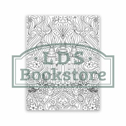 2018 calendar printable lds clipart picture royalty free stock FREE General Conference Printables and Related Products from ... picture royalty free stock