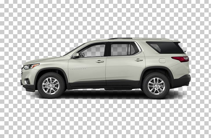 2018 chevy traverse clipart banner black and white library Car 2018 Chevrolet Traverse Premier Sport Utility Vehicle General ... banner black and white library