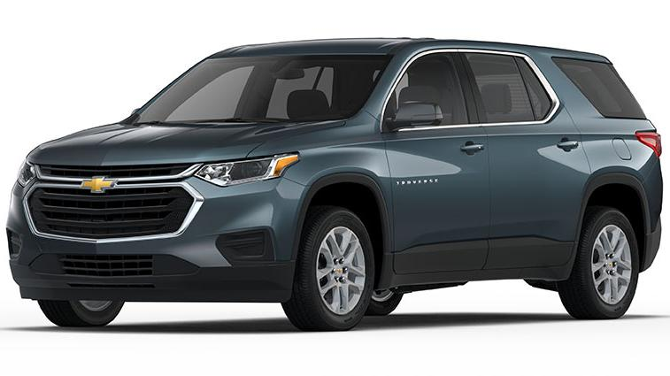 2018 chevy traverse clipart vector freeuse download lease for your next 2018 Chevrolet Traverse vector freeuse download