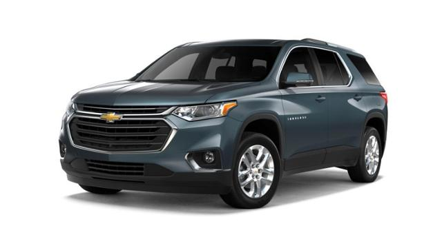 2018 chevy traverse clipart png free download Visit Superior Buick in Battle Creek png free download