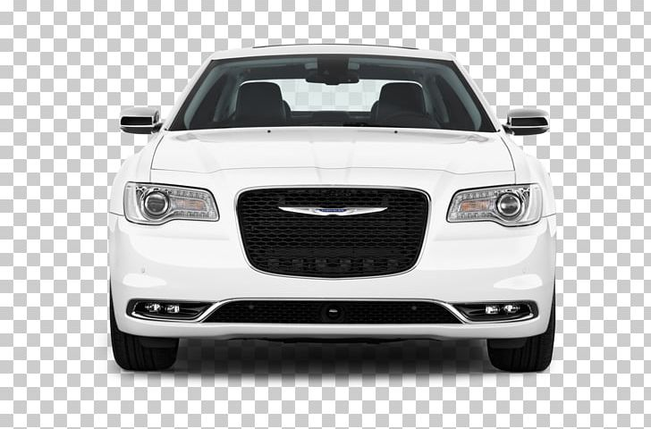 2018 chrysler 300 clipart png black and white download 2018 Chrysler 300 Dodge Car Jeep PNG, Clipart, 2018 Chrysler 300 ... png black and white download