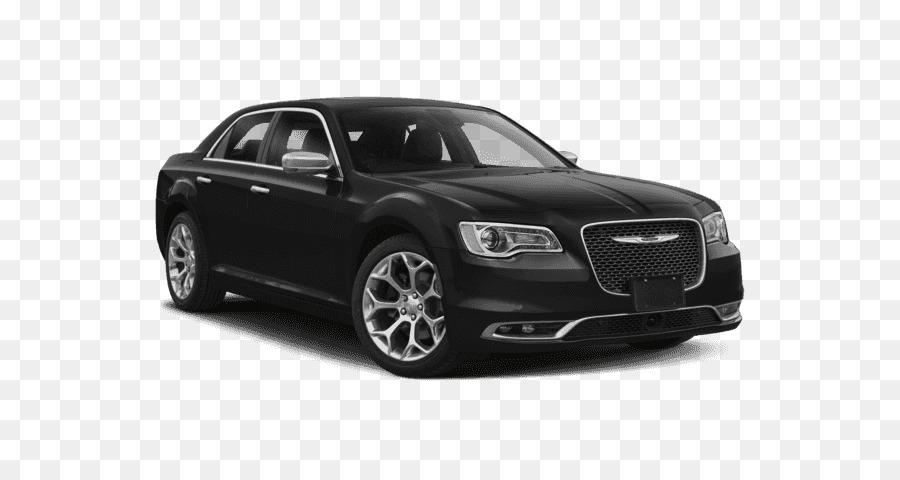 2018 chrysler 300 clipart clipart freeuse stock Family Cartoontransparent png image & clipart free download clipart freeuse stock