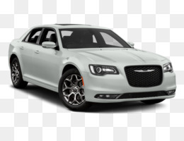 2018 chrysler 300 clipart graphic transparent library 2018 Chrysler 300 S PNG and 2018 Chrysler 300 S Transparent Clipart ... graphic transparent library