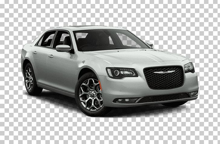 2018 chrysler 300 clipart picture black and white 2018 Chrysler 300 S Dodge Car 2016 Chrysler 300 S PNG, Clipart, 2016 ... picture black and white