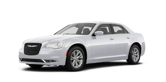 2018 chrysler 300 clipart picture free download Compare 2018 Dodge Charger vs Chrysler 300 Model | Grand Rapids MN picture free download