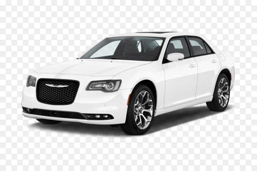 2018 chrysler 300 clipart graphic black and white stock Family Cartoon clipart - Car, Technology, Wheel, transparent clip art graphic black and white stock