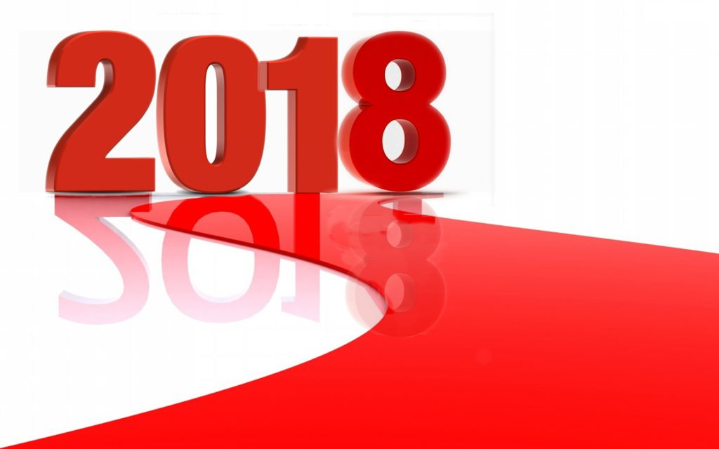 2018 clipart free download png freeuse Free Clipart For New Year 2018 | Free download best Free Clipart For ... png freeuse