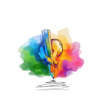 2018 colorful clipart transparent image transparent download 2019 的 Graphics Design, 2018, Colorful PNG Transparent Clipart ... image transparent download