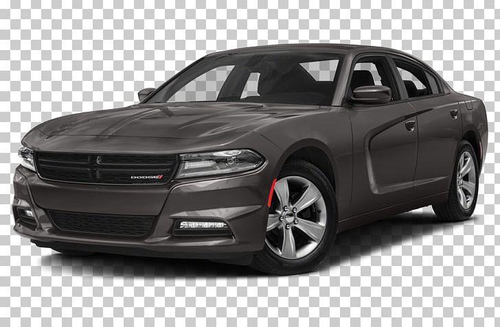2018 dodge charger clipart svg download 2018 Dodge Charger SXT Plus Car Chrysler Ram Pickup PNG, Clipart ... svg download