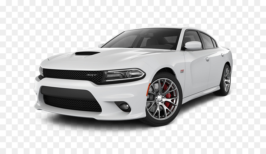 2018 dodge charger clipart banner library download Dodge Charger Png & Free Dodge Charger.png Transparent Images #31339 ... banner library download