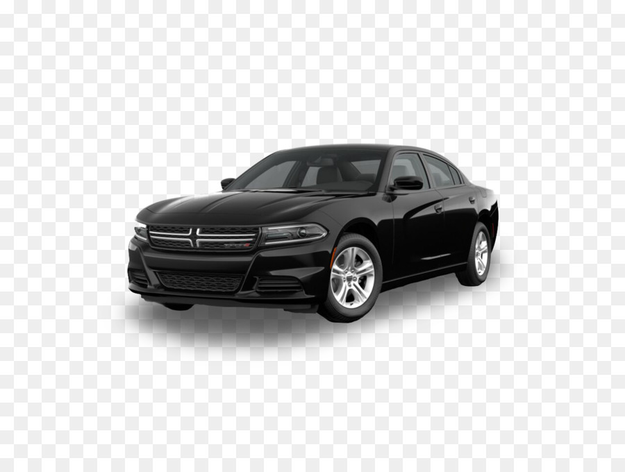 2018 dodge charger clipart clip black and white download Car Cartoon clipart - Car, Jeep, transparent clip art clip black and white download