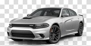 2018 dodge charger clipart jpg library Charger transparent background PNG cliparts free download | HiClipart jpg library