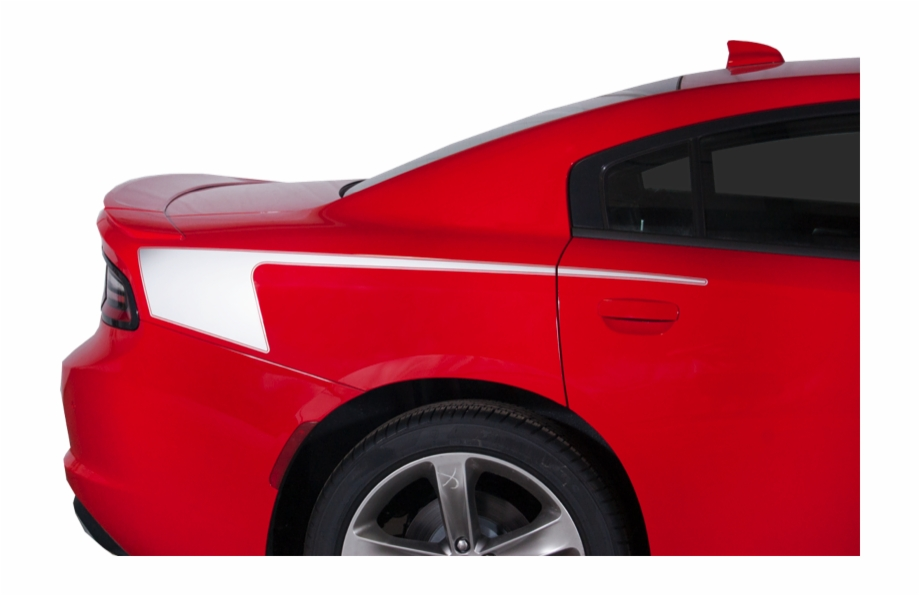 2018 dodge charger clipart clipart library download 2015-2018 Dodge Charger Stripes Decals Aggressive Hockey - Sports ... clipart library download