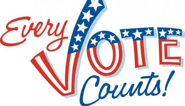 2018 election day clipart graphic library Election Day 2018 – Liberty Community Church of God in Christ, Inc. graphic library