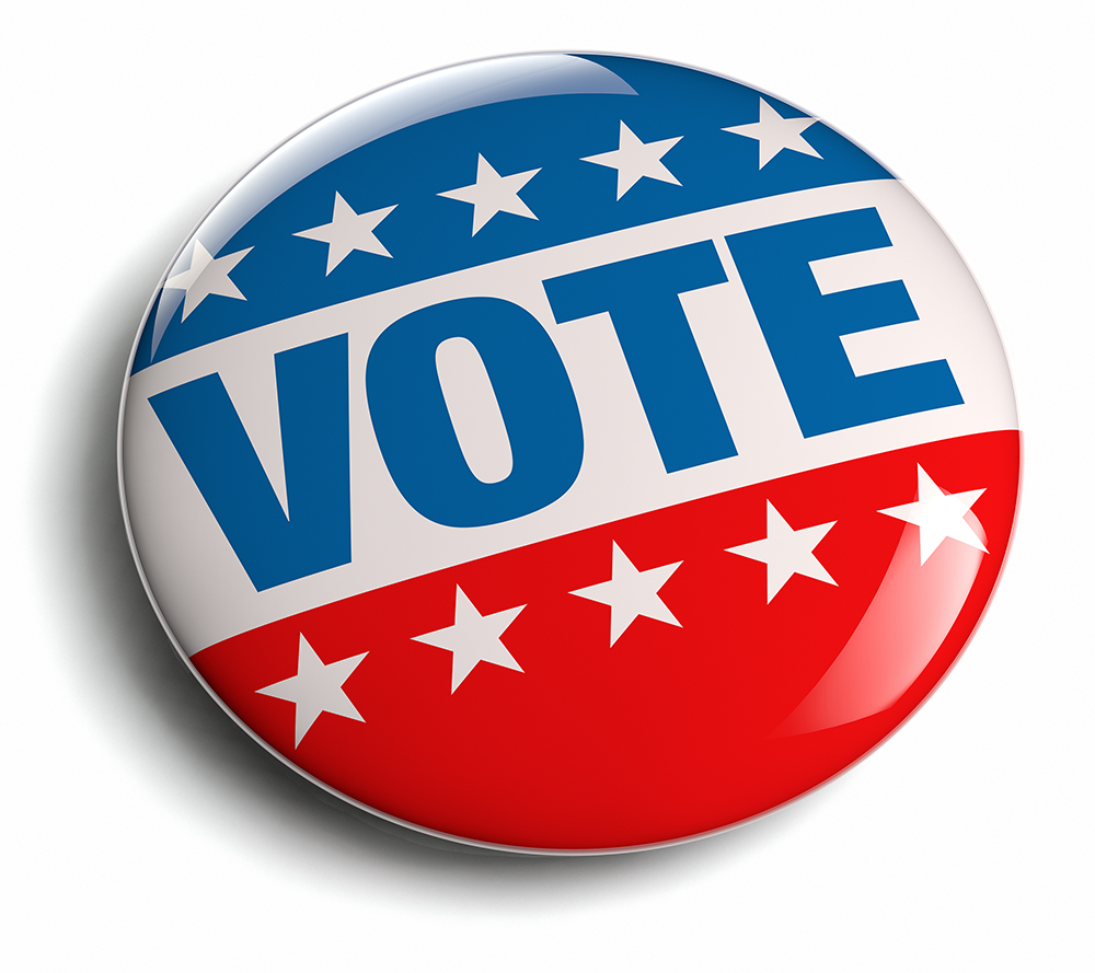 2018 election day clipart jpg free download Preston County Commission | 2018 Preston County General Election ... jpg free download