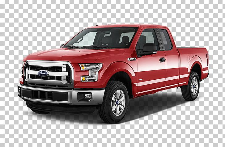 2018 f 150 clipart png royalty free 2018 Ford F-150 Pickup Truck Car Ford F-Series PNG, Clipart, 2017 ... png royalty free