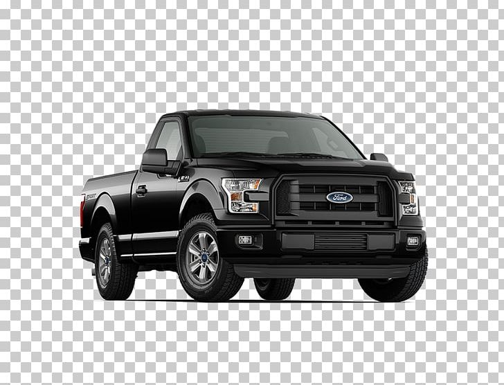 2018 ford f 150 clipart freeuse Ford F-Series Car Pickup Truck 2018 Ford F-150 PNG, Clipart, 2016 ... freeuse