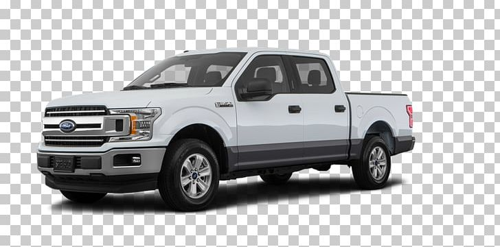 2018 ford f 150 clipart png stock Car 2018 Ford F-150 XLT Pickup Truck 2018 Ford F-150 King Ranch PNG ... png stock