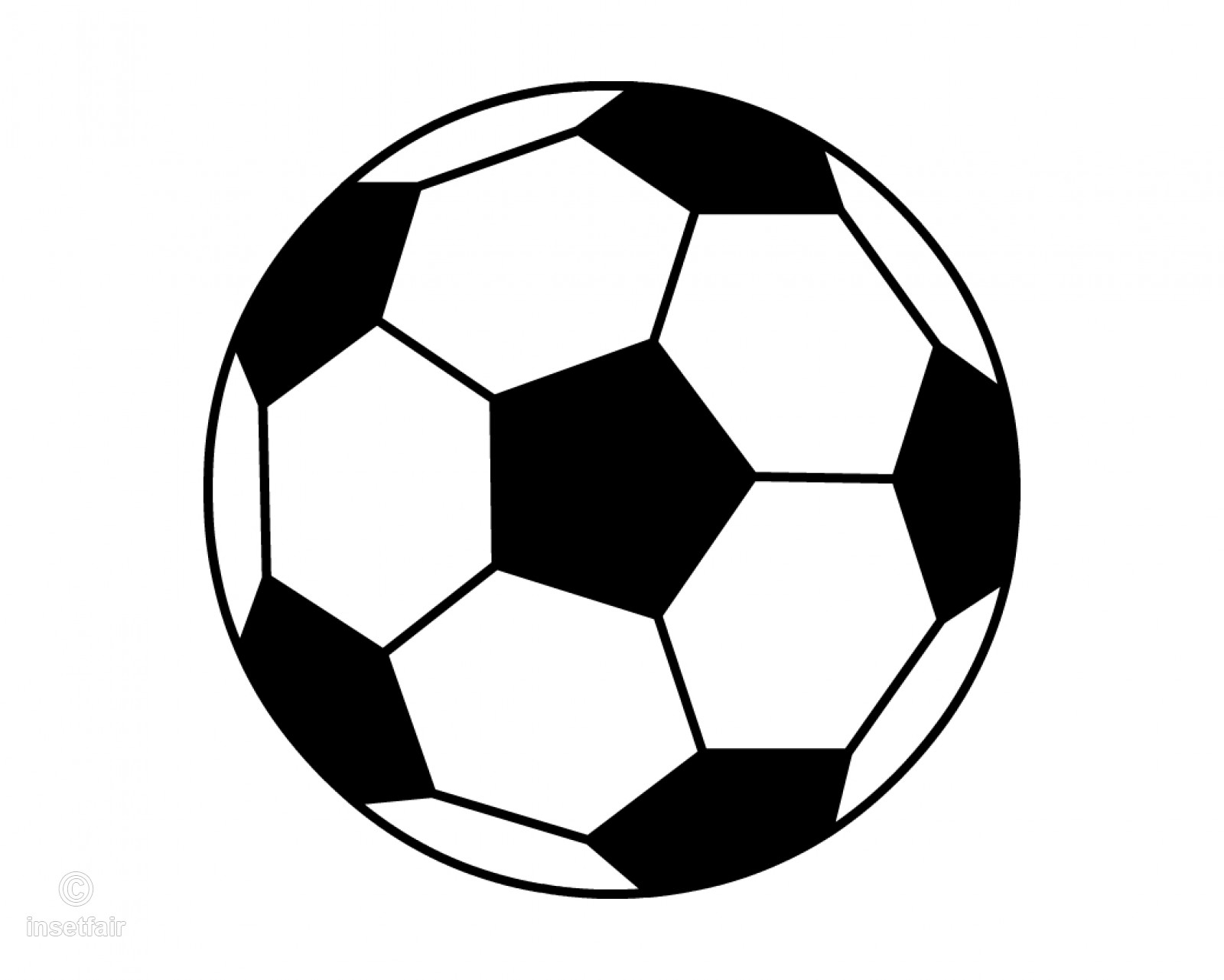 Library of 2018 football graphic stock png files Clipart ...