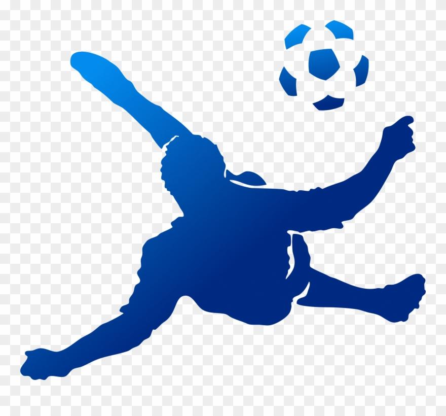 2018 football clipart clip art free stock 2014 Fifa World Cup 2018 Fifa World Cup Brazil Football Clipart ... clip art free stock