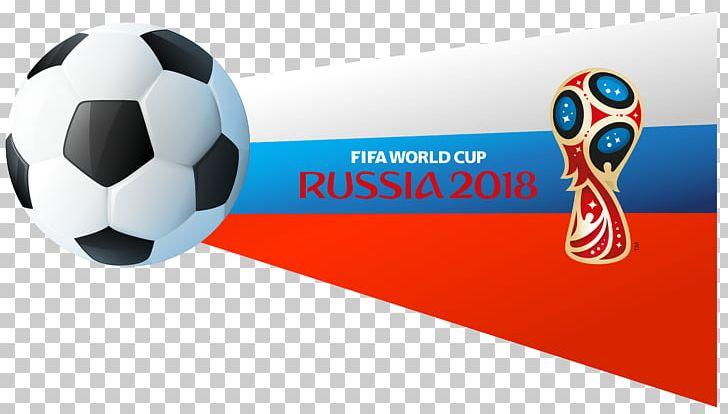 2018 football clipart royalty free library 2018 FIFA World Cup 2014 FIFA World Cup Russia Football PNG, Clipart ... royalty free library