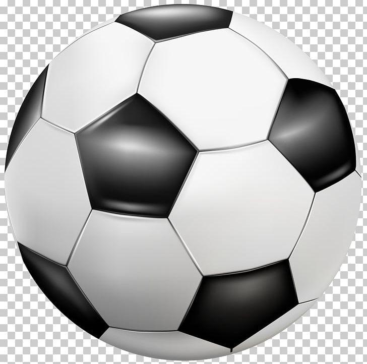 2018 football clipart