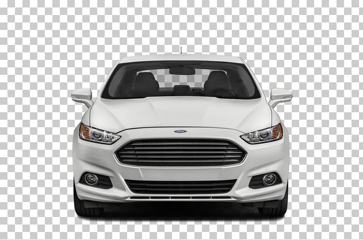 2018 ford clipart clip free Ford Motor Company 2018 Ford Fusion Car Front-wheel drive, ford PNG ... clip free