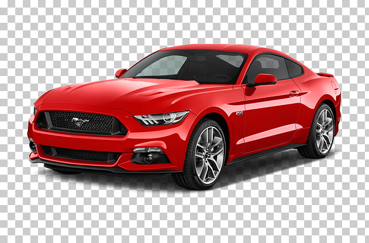 2018 ford clipart clipart black and white download Ford Motor Company Car 2018 Ford Mustang 2019 Ford Mustang, ford PNG ... clipart black and white download