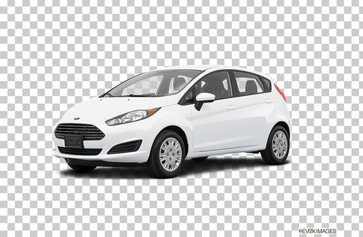 2018 ford clipart graphic free library 2018 Ford Fiesta Sedan Car Manual Transmission PNG, Clipart, 2018 ... graphic free library