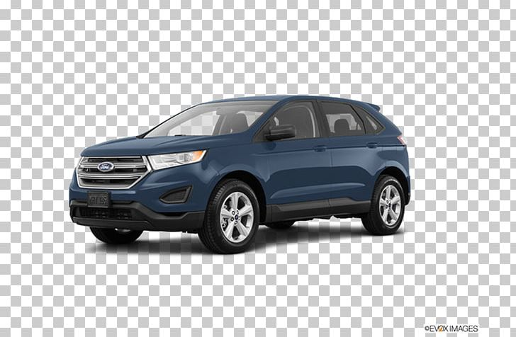 2018 ford edge clipart clip art download Car 2018 Ford Edge SE Sport Utility Vehicle Ford Motor Company PNG ... clip art download
