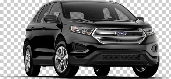 2018 ford edge clipart clip transparent stock 2018 Ford Edge Used Car 2017 Ford Edge SEL PNG, Clipart, 2017 Ford ... clip transparent stock