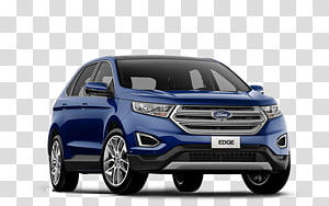 2018 ford edge clipart clip art black and white library Ford Edge transparent background PNG cliparts free download   HiClipart clip art black and white library