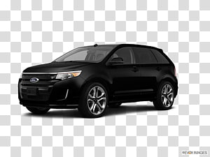 2018 ford edge clipart vector download Ford Edge transparent background PNG cliparts free download   HiClipart vector download