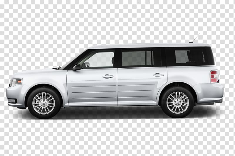 2018 ford edge clipart image library stock 2013 Ford Flex Car 2016 Ford Flex 2018 Ford Edge, ford transparent ... image library stock