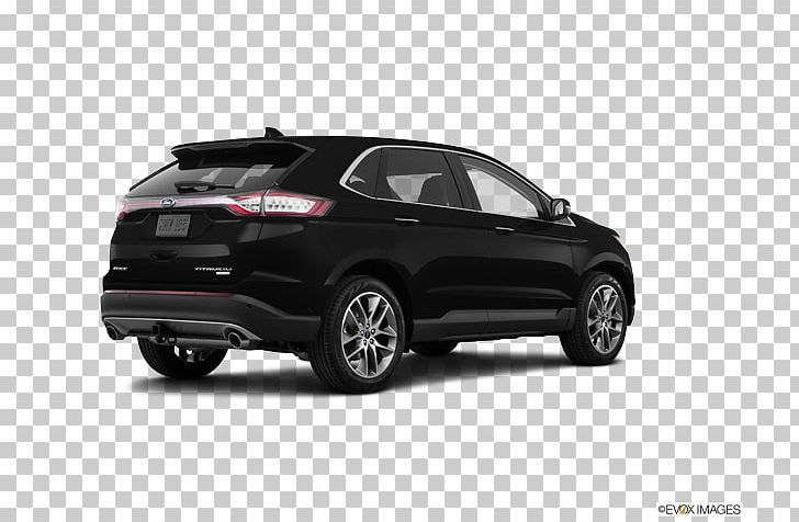 2018 ford edge clipart clipart library library 2018 Ford Edge SEL 2017 Ford Edge SE 2018 Ford Edge Titanium PNG ... clipart library library