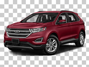 2018 ford edge clipart image royalty free download 296 2018 Ford Edge Sport PNG cliparts for free download   UIHere image royalty free download