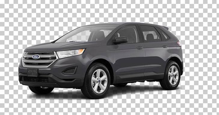 2018 ford edge clipart graphic freeuse library Car 2017 Ford Edge Sport Utility Vehicle Ford Motor Company PNG ... graphic freeuse library