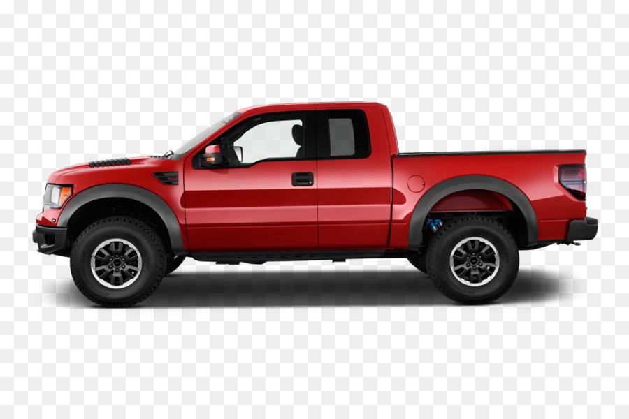 2018 ford f 150 clipart banner Bed Cartoon clipart - Car, Truck, Tire, transparent clip art banner