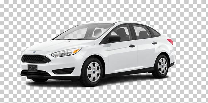 2018 ford focus sedan clipart vector black and white stock Ford Motor Company Compact Car 2018 Ford Focus S PNG, Clipart, 2018 ... vector black and white stock