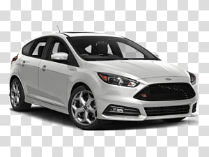 2018 ford focus sedan clipart svg transparent stock Ford Focus transparent background PNG cliparts free download | HiClipart svg transparent stock