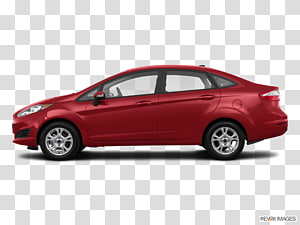 2018 ford focus sedan clipart clipart freeuse download Ford Focus Vauxhall Motors Car Vauxhall Astra SEAT Altea, opel ... clipart freeuse download