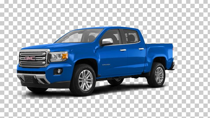 2018 GMC Canyon Crew Cab Car General Motors Buick PNG, Clipart, 2018 ... svg freeuse library