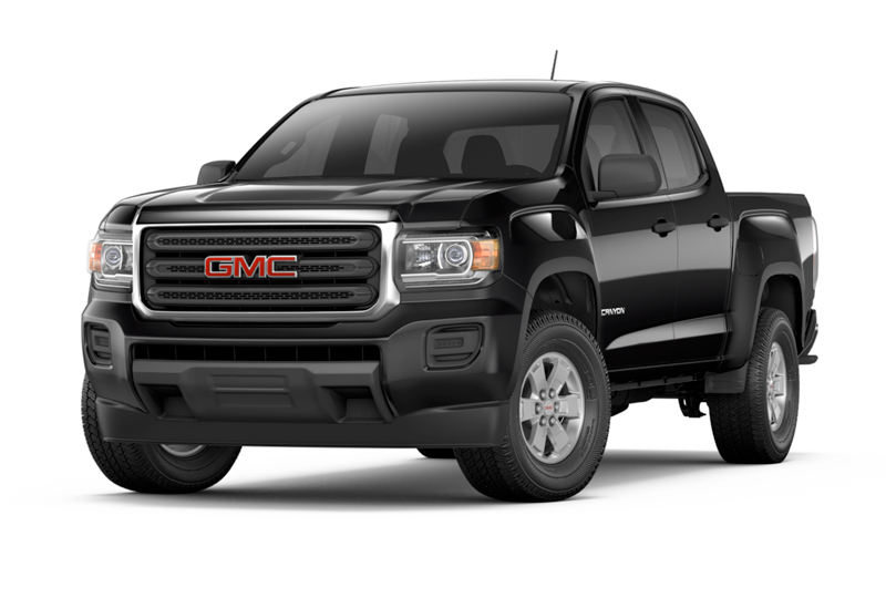 2018 gmc canyon clipart graphic free library 2018 GMC Canyon in Manhattan, KS, Serving Fort Riley graphic free library