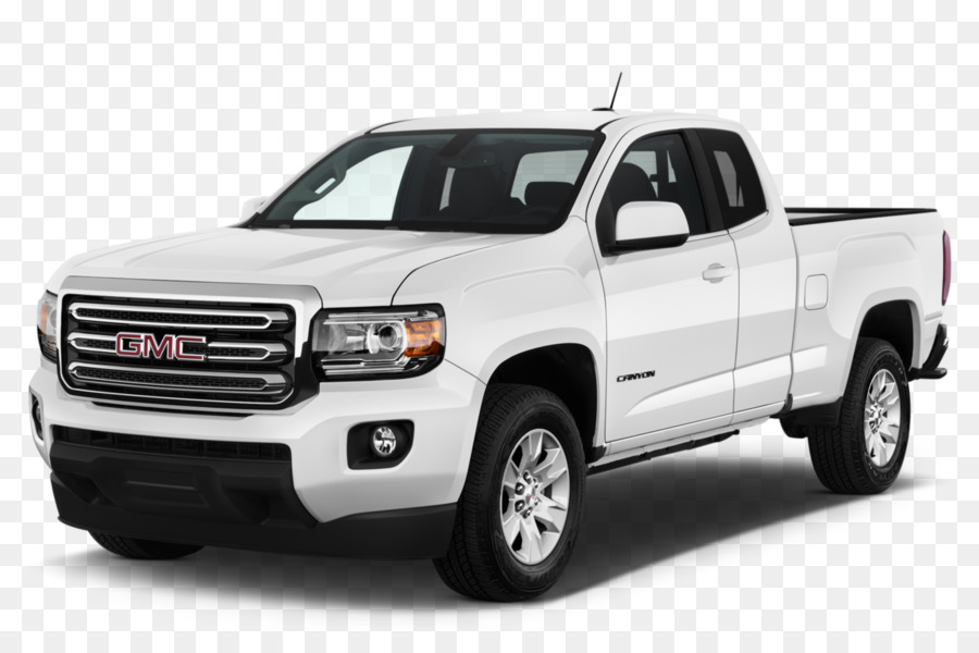 2018 gmc canyon clipart clip art freeuse download Bed Cartoontransparent png image & clipart free download clip art freeuse download